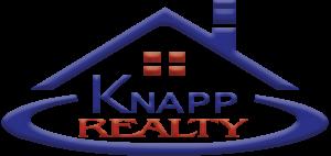 Knapp logo menu 300x142