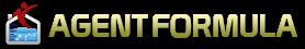 Agentformula header