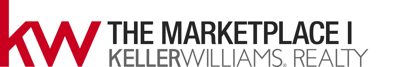 Themarketplace 1 logo linear