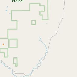Lewis County Washington Map.Lewis County Washington Hardiness Zones