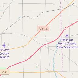 Ashland County, Ohio Hardiness Zones on map of warren ohio, crawford county, map of united states ohio, map of jeromesville ohio, map of ashland ohio area, map of cincinnati ohio, hancock county, allen county, map of clear creek township ohio, adams county, map of mifflin township ohio, holmes county, map of chippewa ohio, map of parma ohio, map of broadview heights ohio, map of lebanon ohio, richland county, map of milton township ohio, franklin county, map of canton ohio, clark county, map of beloit ohio, cuyahoga county, map of perry township ohio, knox county, map of orange township ohio, lorain county, wayne county, lake county, medina county, map of ashtabula ohio, erie county, map of west chester ohio, map of cuyahoga river ohio, delaware county, fairfield county, marion county, map of madison ohio,