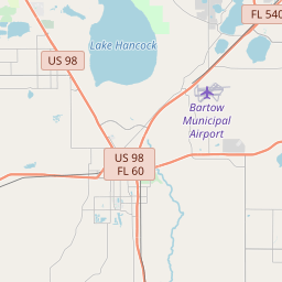 Polk County Florida Hardiness Zones