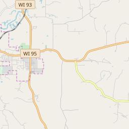 Zipcode 54612 Arcadia Wisconsin Hardiness Zones
