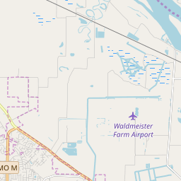 St Peters Missouri Map.Zipcode 63376 Saint Peters Missouri Hardiness Zones