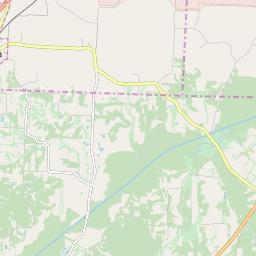 Jackson Tn Zip Code Map.Zipcode 38305 Jackson Tennessee Hardiness Zones