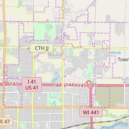 Zipcode 54915 - Appleton, Wisconsin Hardiness Zones on map of new holstein wi, map of ladysmith wi, map of lakewood wi, map of redgranite wi, map of american fork ut, map of wisconsin, map of clyman wi, map of city of milwaukee wi, map of eleva wi, map of bountiful ut, map of cornucopia wi, map of neillsville wi, map of new franken wi, map of lawrence university wi, map of shell lake wi, map of keshena wi, map of florence wi, map of eau claire county wi, map of exeland wi, map of the fox valley wi,