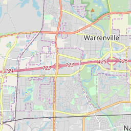 Naperville, Illinois Hardiness Zones on prairie crossing map, westmont map, duquoin map, plattsmouth map, wheaton park district map, elgin community college map, rock island district map, rockford map, schaumburg map, polo map, west suburban map, illinois map, lagrange park map, grayslake map, lake county il zip code map, chicagoland area map, worth map, elmhurst map, chicago map, joliet map,
