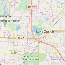 Palatine Illinois Map.Palatine Illinois Hardiness Zones