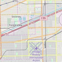 Lyons Illinois Map.Lyons Illinois Hardiness Zones