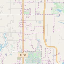 Gulf Shores Al Zip Code Map.Zipcode 36542 Gulf Shores Alabama Hardiness Zones