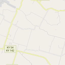 Zipcode 42303 Owensboro Kentucky Hardiness Zones