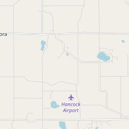 Buchanan Michigan Map.Zipcode 49107 Buchanan Michigan Hardiness Zones