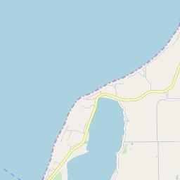 Zipcode 49654 Leland Michigan Hardiness Zones