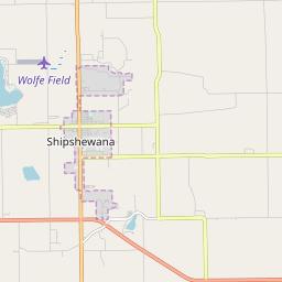 Shipshewana, Indiana Hardiness Zones on indiana street map, osceola indiana map, south bend indiana map, warsaw indiana map, lagrange county indiana map, elkhart indiana map, universal indiana map, nashville indiana map, mongo indiana map, carlinville indiana map, city of clinton indiana map, straughn indiana map, scott indiana map, united states indiana map, new albany indiana map, waynetown indiana map, chicago indiana map, mooresville indiana map, noblesville indiana map, howe indiana map,