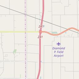 Muncie Zip Code Map.Zipcode 47304 Muncie Indiana Hardiness Zones