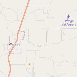 Chipley Florida Map.Zipcode 32428 Chipley Florida Hardiness Zones