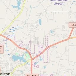 Zipcode 30117 - Carrollton, Georgia Hardiness Zones on eton georgia map, irwinton georgia map, collins georgia map, arlington georgia map, haralson county georgia map, manchester georgia map, alapaha georgia map, clarkston georgia map, fairmount georgia map, mccaysville georgia map, concord georgia map, fairhope georgia map, cedartown georgia map, shiloh georgia map, box springs georgia map, marshallville georgia map, lancaster georgia map, springfield georgia map, whitesburg georgia map, talking rock georgia map,