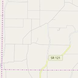 New Paris Ohio Map.New Paris Ohio Hardiness Zones