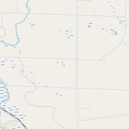 St Helen Michigan Hardiness Zones