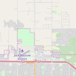 Midland Michigan Hardiness Zones