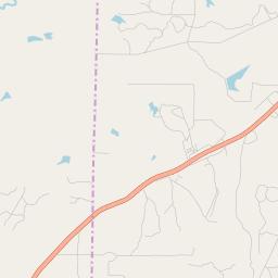 Thomasville Georgia Map.Thomasville Georgia Hardiness Zones