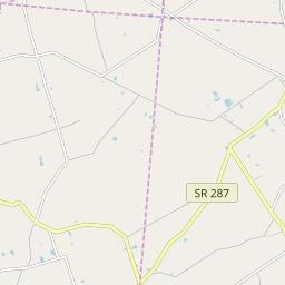 Lewisburg Ohio Map.North Lewisburg Ohio Hardiness Zones