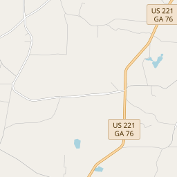 Map Of Quitman Georgia.Zipcode 31643 Quitman Georgia Hardiness Zones