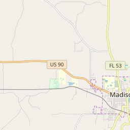 Madison Florida Map.Madison Florida Hardiness Zones