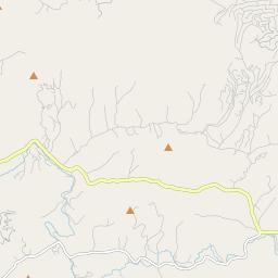 Sevierville Zip Code Map.Zipcode 37876 Sevierville Tennessee Hardiness Zones