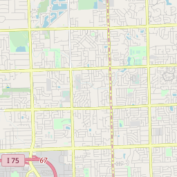 Sterling Heights Zip Code Map.Zipcode 48313 Sterling Heights Michigan Hardiness Zones