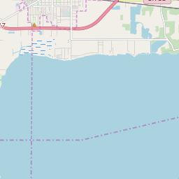 Port Clinton Ohio Hardiness Zones