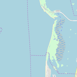 Dunedin Florida Hardiness Zones