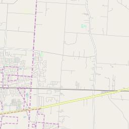 Etna Ohio Hardiness Zones