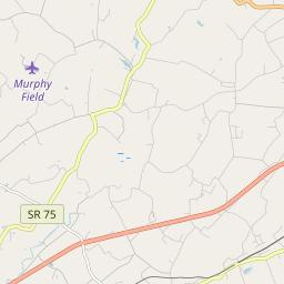 Limestone Tennessee Map.Zipcode 37681 Limestone Tennessee Hardiness Zones