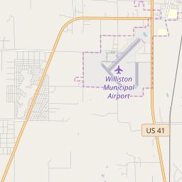 Williston Florida Map.Zipcode 32696 Williston Florida Hardiness Zones