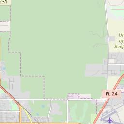 Gainesville, Florida Hardiness Zones on street map 0f gainesville, mapquest gainesville, map of sw gainesville,