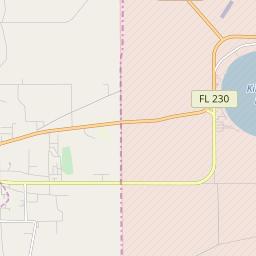 Zipcode 32091 Starke Florida Hardiness Zones