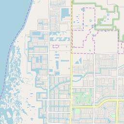 Zipcode 33991 Cape Coral Florida Hardiness Zones
