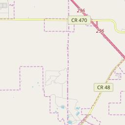 Center Hill Florida Map.Center Hill Florida Hardiness Zones
