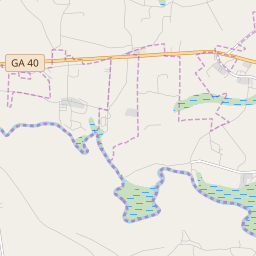 Map Of Kingsland Georgia.Zipcode 31548 Kingsland Georgia Hardiness Zones