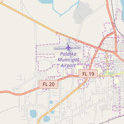 Palatka Florida Map.Zipcode 32177 Palatka Florida Hardiness Zones