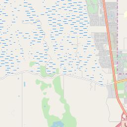 Map Of Davenport Florida.Zipcode 33837 Davenport Florida Hardiness Zones