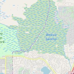 Maitland Florida Map.Maitland Florida Hardiness Zones