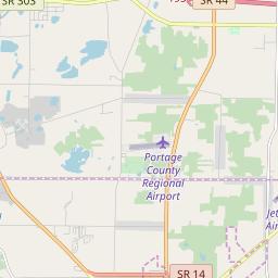 Ravenna Ohio Hardiness Zones