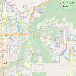 Zipcode 32820 - Orlando, Florida Hardiness Zones on map of orlando hospitals, map of south orlando, map of us national parks, map of orlando airports, map of western national parks, map of orlando theme parks, map of orlando school zones, map of orlando city, map of universal studios orlando, map of orlando neighborhoods, map of orlando hotels, map of orlando streets, map of orlando by region, map of orlando roads, map of outer banks attractions, map of southern utah parks, map of orlando golf courses, map of area codes, map of orlando fl, map of orlando counties,