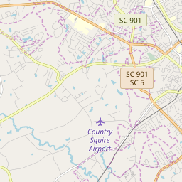 Rock Hill Sc Zip Code Map.Zipcode 29732 Rock Hill South Carolina Hardiness Zones