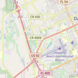 Port Orange Zip Code Map.Zipcode 32129 Port Orange Florida Hardiness Zones