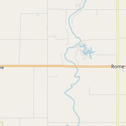 Orwell Ohio Map.Orwell Ohio Hardiness Zones