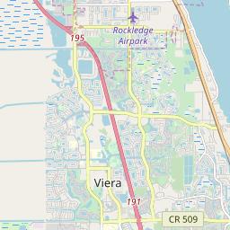 Merritt Island Florida Map.Merritt Island Florida Hardiness Zones