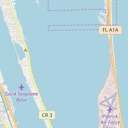 Zipcode 32940 - Melbourne, Florida Hardiness Zones on sebring fl map, volusia county fl map, vero beach fl map, delray beach fl map, rockledge fl map, clermont fl map, clearwater fl map, indialantic fl map, palm bay fl map, st augustine fl map, altamonte springs fl map, sebastian fl map, brevard county fl map, cape canaveral fl map, patrick afb fl map, punta gorda fl map, marco island fl map, pinellas park fl map, satellite beach fl map, portofino fl map,